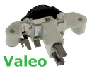 Valeo Alternator Regulator