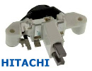 Hitachi Alternator Regulator