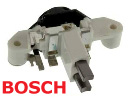 Bosch Alternator Regulator