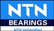 NTN Bearing lima-shop.de