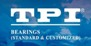 TPI Bearing lima-shop.de